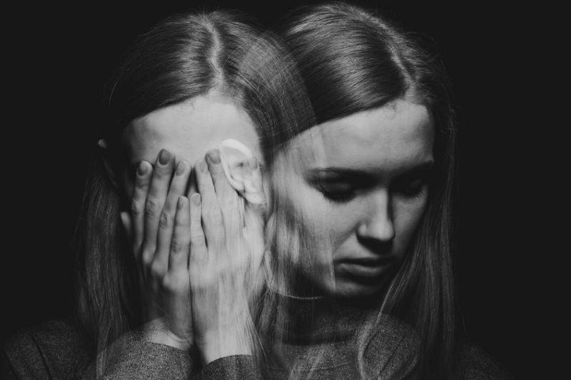 sottotipi-della-schizofrenia