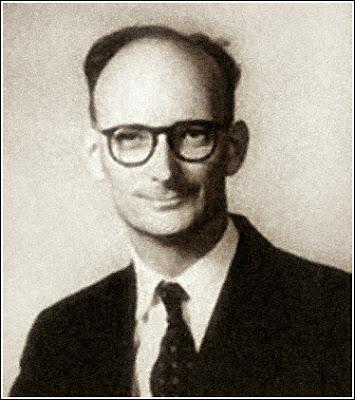 John Langshaw Austin; foto;