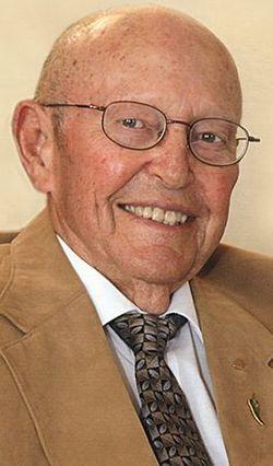 Robert Stoller;