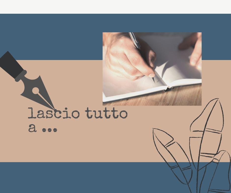 la-firma-studio-grafologico-e-grafopatologico