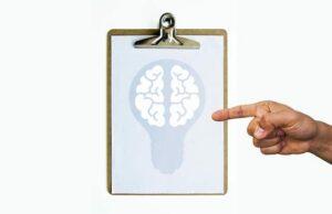 La regola della conservazione del funzionamento mentale