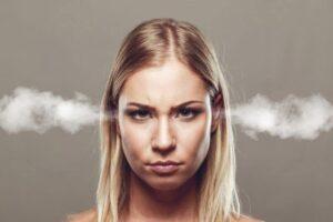 La Psicofisiologia delle Emozioni