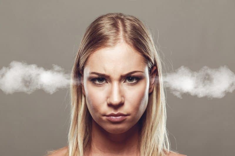 la-psicofisiologia-delle-emozioni