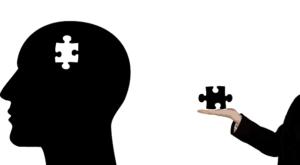 Puzzle; mente;