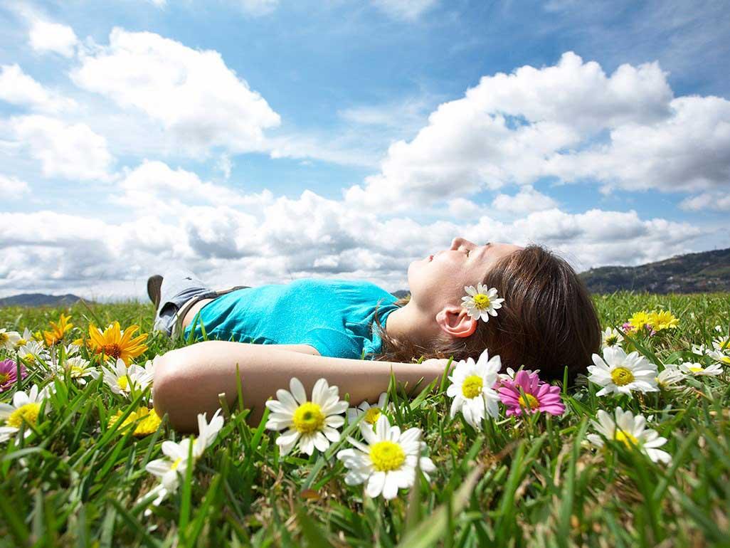 5-passaggi-per-avvicinarsi-al-benessere-mentale