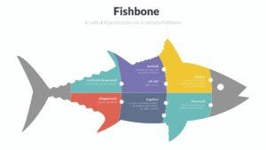 soft; skill; fishbone;